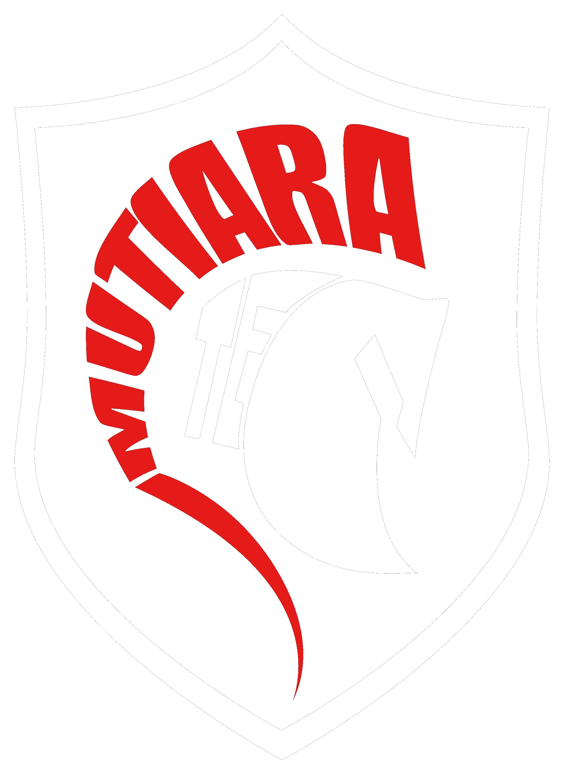 MutiaraTEC